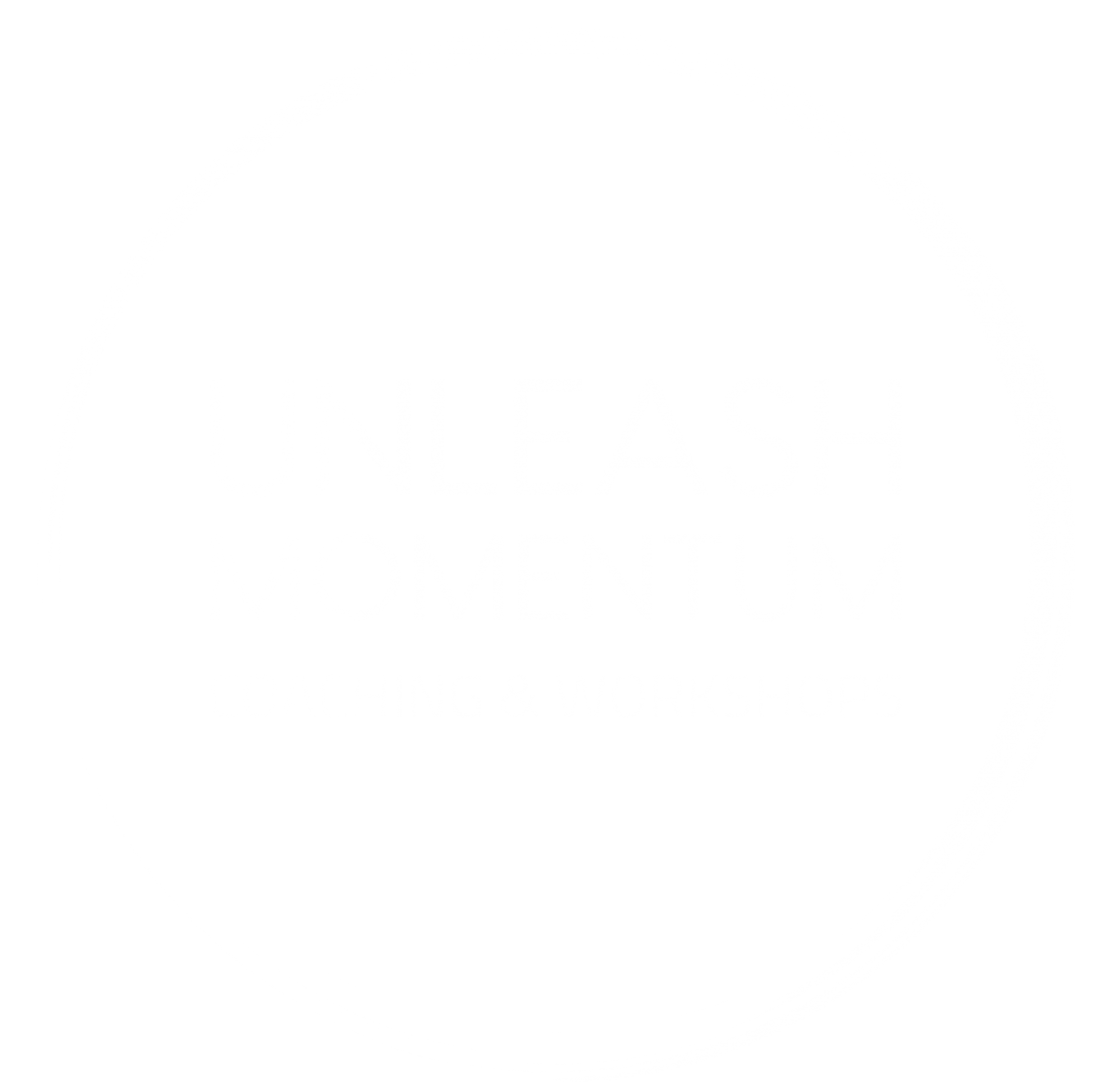 Executive Coach London UK