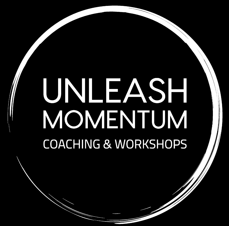 Executive Coach London UK